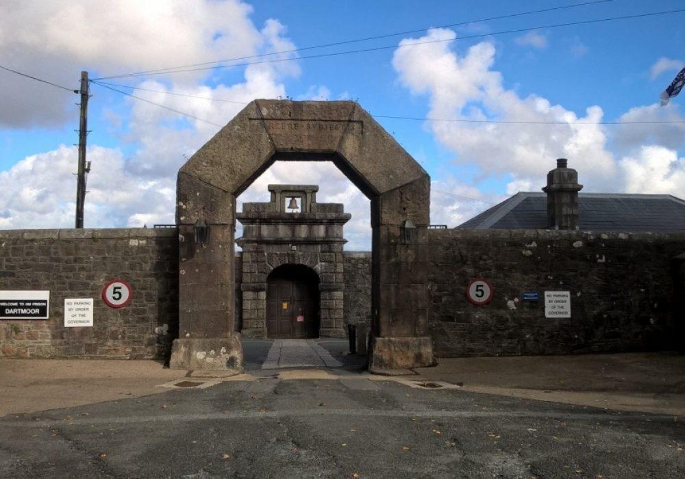 dartmoor_prison